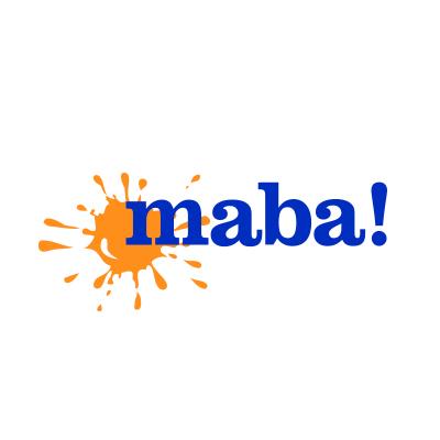 Maba!